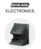 schlage_electronics